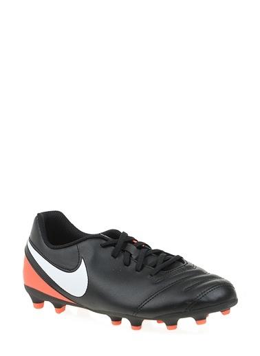 Jr Tiempo Rio III Fg-Nike
